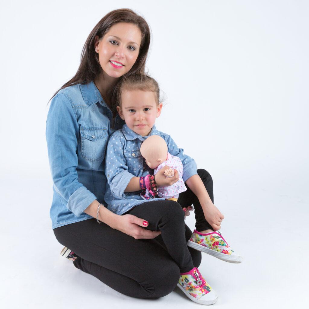 Seance-en-famille-Emma-Noham-et-Nael-1-1024x1024