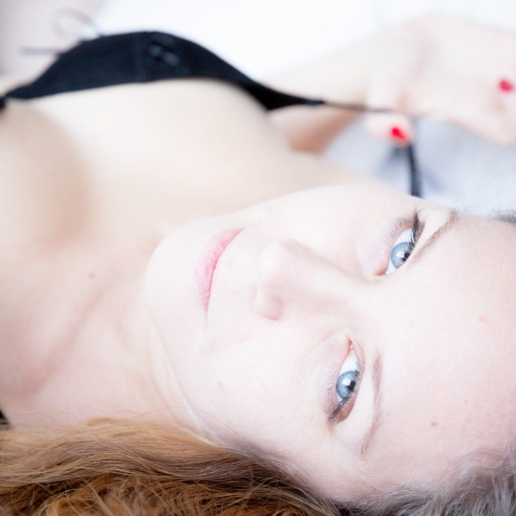 StudioDanslesnuages-Boudoir-Jessica-50-2-1024x1024
