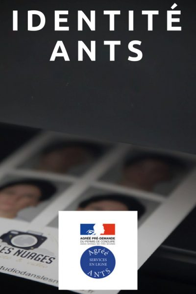 Photo identité ANTS Val-d'Oise